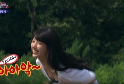 bae-suzy-010519 (5)
