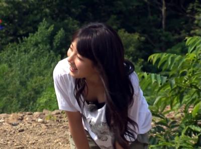 bae-suzy-010519 (6)