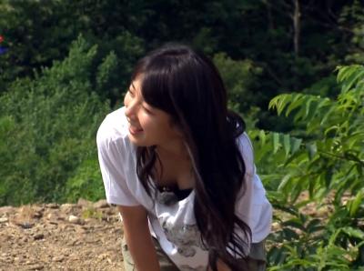 bae-suzy-010519 (9)