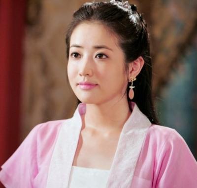 Choe-Jeong-Won-010602 (2)