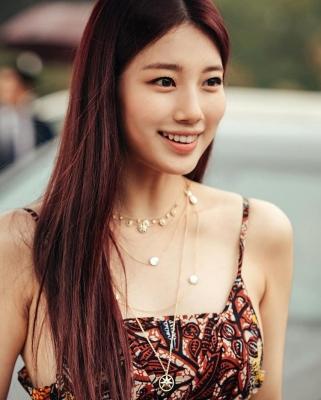 Suzy-011002 (15)