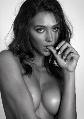 Rachel-Cook--011203 (5)