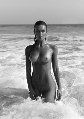 Rachel-Cook--011203 (7)
