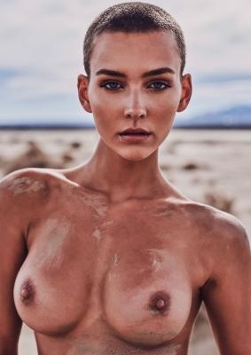 Rachel-Cook-Nude- (7)