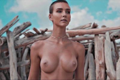 Rachel-Cook-Nude- (12)