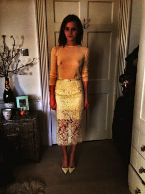 Emma-Watson-See-Through-2.jpg