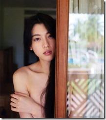 miyoshi-ayaka-310209 (1)