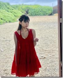 kurosaki-reina (6)