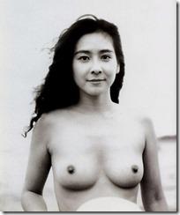 ishihara_mariko_291127 (1)