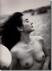 ishihara_mariko_291127 (4)