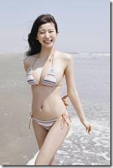 ogura-yuuka-310215 (2)