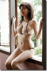 ogura-yuuka-310310 (7)