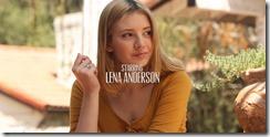 Lena Anderson -300813 (1)