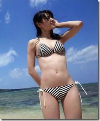 yajima-maimi-010610 (3)