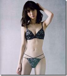 kashiwagi9yuki-300827 (3)