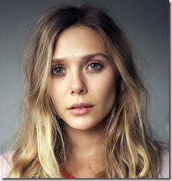 Elizabeth Olsen (1)