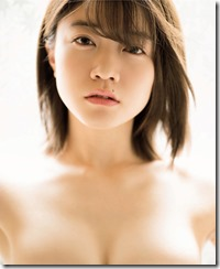 nomoto-sora-300113 (1)
