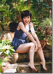 gouriki-ayame-300606 (4)