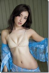 umeda-ayaka-301020 (5)