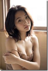 takeda-rena-310120 (1)