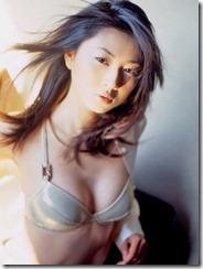 kikukawa-rei-310122 (4)