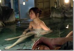 ishihara-satomi-010617 (4)
