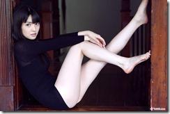 michishige-sayumi-300626 (6)