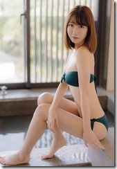 kashiwagi-yuki-300421 (3)