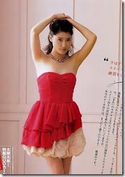tsuchiya-tao-010902 (2)