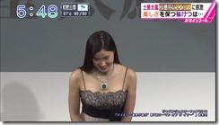 tsuchiya-tao-010902 (5)