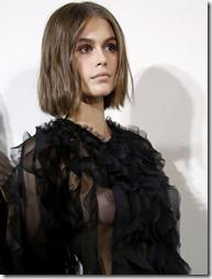 Kaia Gerber (2)