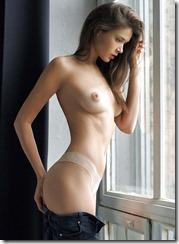 nude-3005056 (3)