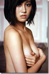maeda-atsuko-300811 (3)