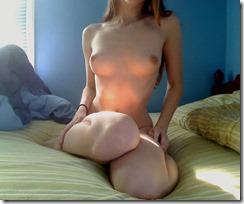nude-011013 (3)