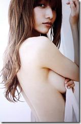 goto-maki-310313 (3)
