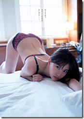 nagao-mariya-300711 (2)