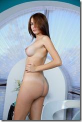 nude-3010273 (4)