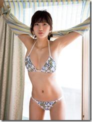 ogura-yuka-300418 (4)