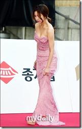 Shin Se Gyeong-011217 (2)