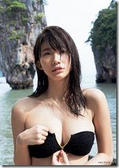 ogura-yuka-291227 (1)