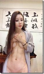 yuanherong (3)