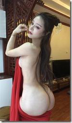 yuanherong (6)