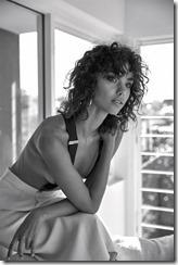 Rae Rodriguez-291109 (10)