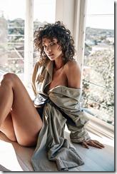 Rae Rodriguez-291109 (7)