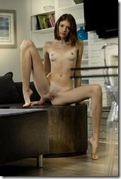 nude-011019 (4)