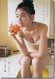 asahina-aya-010907 (1)