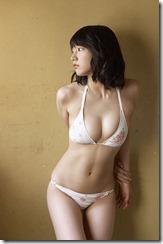 yoshioka-riho-300206 (6)