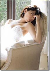 hashimoto-nanami-310419 (1)