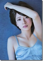 hashimoto-nanami-310419 (6)