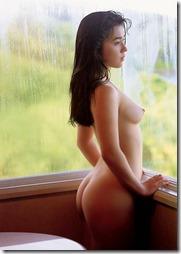 nude-0109112 (3)